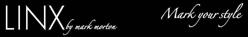 linxbymarkmorton