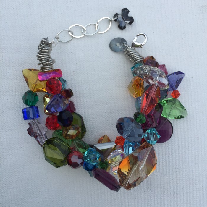 Example Bracelet